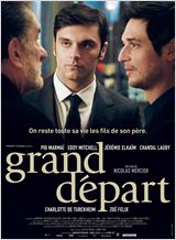 Grand départ FRENCH DVDRIP 2013