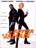 Au revoir, à jamais FRENCH DVDRIP 1996