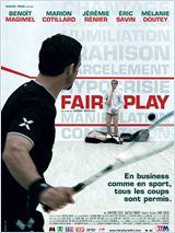 Fair play FRENCH DVDRIP 2006