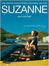 Suzanne FRENCH DVDRIP 2013