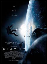 Gravity FRENCH BluRay 1080p 2013