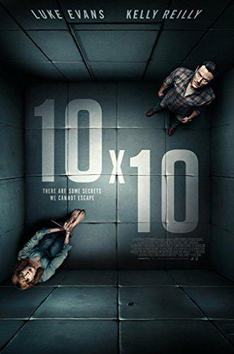 10x10 FRENCH BluRay 1080p 2018