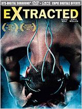 Extracted FRENCH DVDRIP AC3 2013