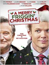 A Merry Friggin' Christmas FRENCH DVDRIP 2014