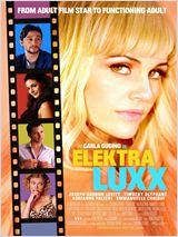 Elektra Luxx VOSTFR DVDRIP 2010