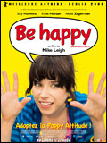 Be Happy FRENCH DVDRIP 2008