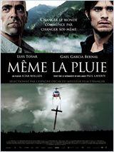Même la pluie FRENCH DVDRIP 2011