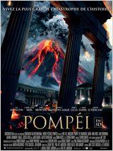 Pompéi VOSTFR DVDRIP 2014