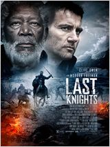Last Knights FRENCH BluRay 720p 2015