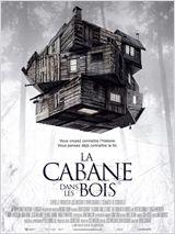 La Cabane dans les bois FRENCH DVDRIP 2012