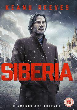 Siberia FRENCH BluRay 720p 2019