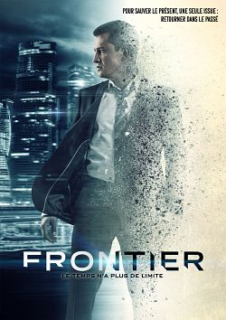 Frontier FRENCH BluRay 720p 2019