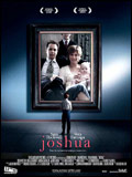 Joshua FRENCH DVDRIP 2008