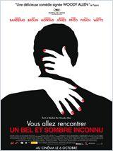 Vous allez rencontrer un bel et sombre inconnu FRENCH DVDRIP 2010