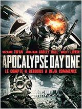 Apocalypse : Day One FRENCH DVDRIP 2014