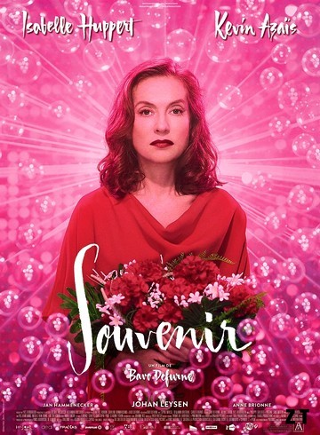 Souvenir FRENCH DVDRIP 2017