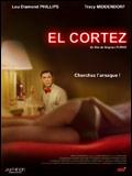 El Cortez 2007 FRENCH DVDRiP