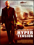 Hyper tension french dvdrip 2007