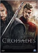Croisades (Outcast) FRENCH DVDRIP 2015
