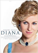 Diana FRENCH DVDRIP 2013