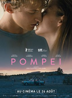 Pompei FRENCH HDCAM MD 2020