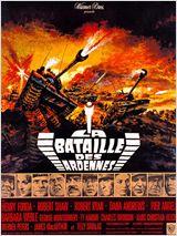 La Bataille des Ardennes FRENCH DVDRIP 1965