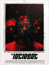 The Incident (Asylum Blackout) FRENCH DVDRIP 2012