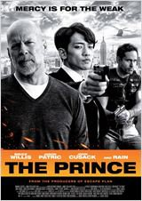 The Prince FRENCH DVDRIP 2014