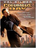 Colombus Day French DVDRIP 2010