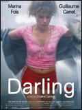 Darling FRENCH DVDRip XviD 2007