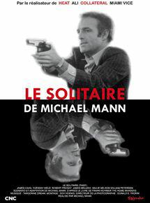 Le Solitaire FRENCH HDlight 1080p 1981
