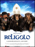 Religolo DVDRIP FRENCH 2009