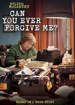 Can You Ever Forgive Me? FRENCH DVDRIP 2019