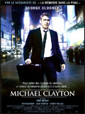 Michael Clayton FRENCH DVDRIP 2007