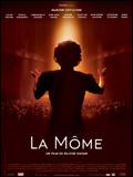 La Vie en Rose French Dvdrip 2007