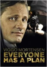 Everybody Has A Plan FRENCH DVDRIP 2014