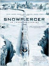Snowpiercer, Le Transperceneige FRENCH DVDRIP 2013