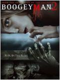 Boogeyman 2 FRENCH DVDRIP 2007