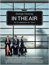 In the air Dvdrip French 2010
