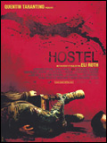 Hostel FRENCH DVDRIP 2005