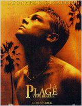 La Plage FRENCH DVDRIP 2000