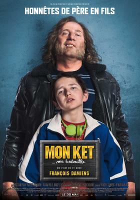 Mon Ket FRENCH BluRay 1080p 2018