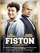 Fiston FRENCH DVDRIP x264 2014