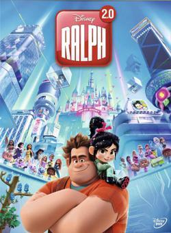 Ralph 2.0 TRUEFRENCH DVDRIP 2019