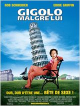 Deuce Bigalow : Gigolo malgré lui FRENCH DVDRIP 2005