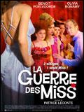 La Guerre des miss FRENCH DVDRIP 2009