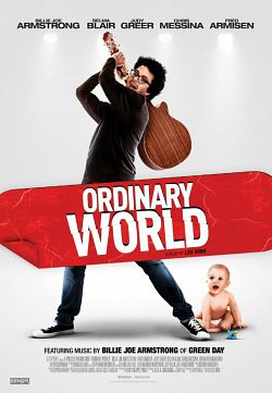 Ordinary World FRENCH DVDRIP 2016