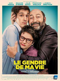 Le Gendre de ma vie FRENCH BluRay 720p 2019