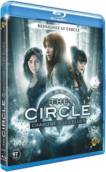 The Circle chapitre 1 : les élues FRENCH BluRay 720p 2016