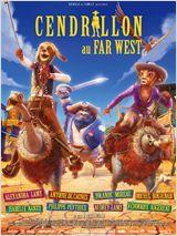 Cendrillon au Far West FRENCH DVDRIP 2012